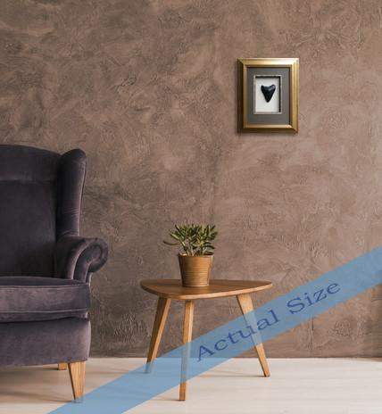 living room goldmeg.jpg