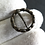 Thumbnail: DECORATED MEDIEVAL RING BROOCH