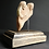 Thumbnail: ANCIENT GREEK FRIEZE FRAGMENT