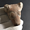Thumbnail: ANCIENT GREEK SPOUT AND STOPPER GROUP