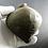 Thumbnail: BYZANTINE 'GREEK FIRE' BOMB