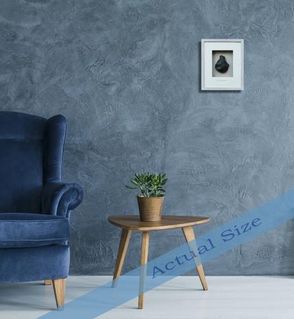 living room dark axe.jpg