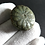 Thumbnail: ANCIENT EGYPTIAN ROSETTE AMULET