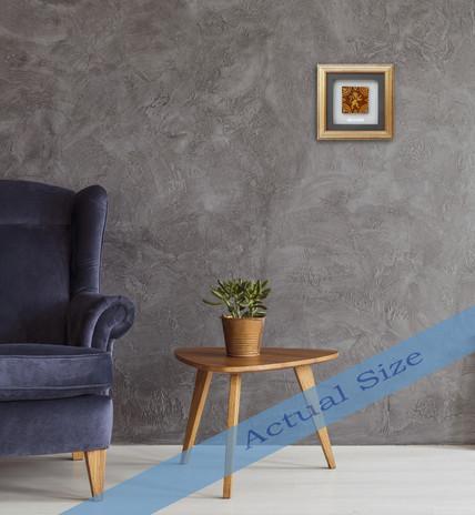 living room Tile.jpg
