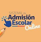 admision_edited.jpg