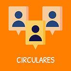 circulares.jpg