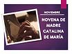 NOVENA DE MADRE  CATALINA DE MARÍA (1).p