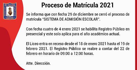 mat1201-02.jpg