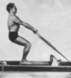 Pilates Manhattan Beach Teacher Training