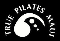 Pilates Classes Hermosa Beach
