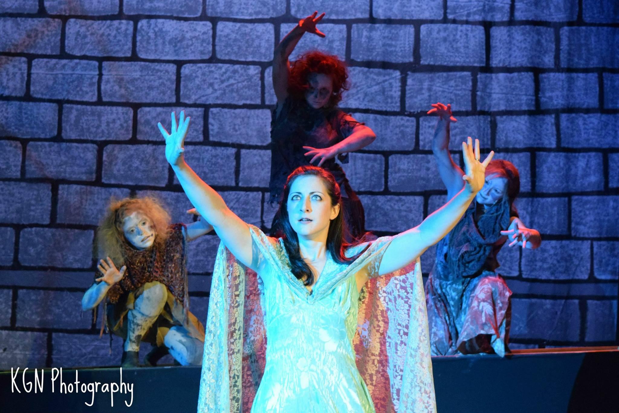 Macbeth 15