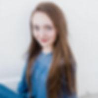 Lauren Sherrer Headshot.jpg