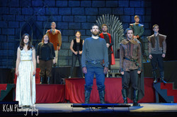 Macbeth 19