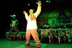 OSF2015_Shrek0190