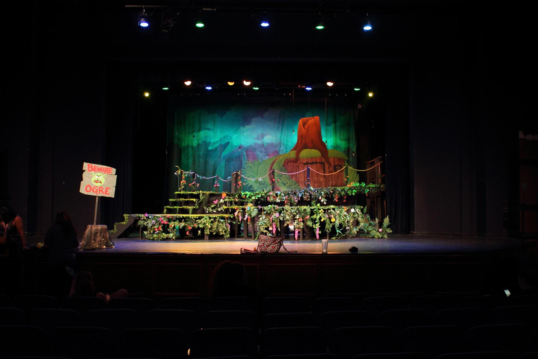 OSF2015_Shrek0006
