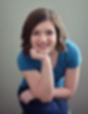avery burkhart headshot.jpg