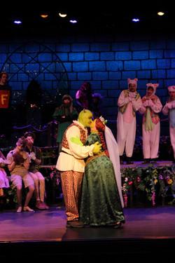 OSF2015_Shrek0218