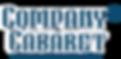 Cabaret Logo.png