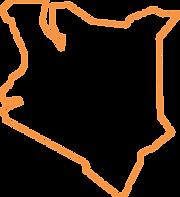 MAP NJUMBI format HN.png