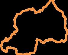 MAP KAVUMU format HN.png
