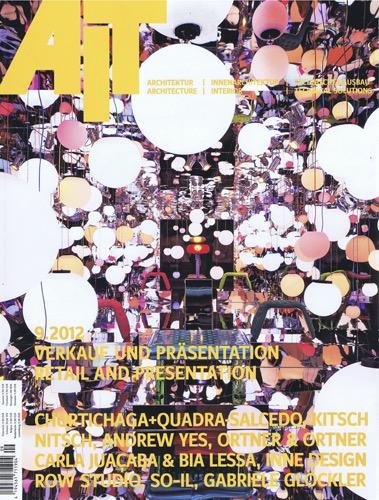 AiT nr.09 2012