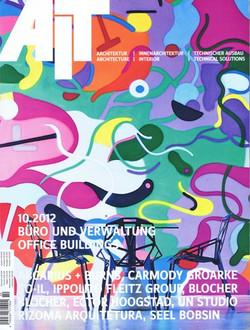 AiT nr.10 2012