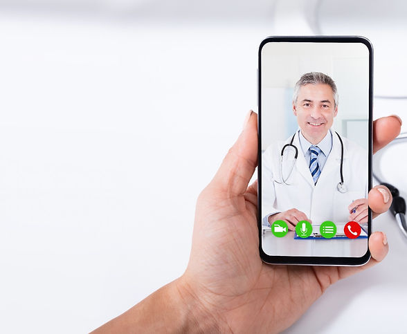 Doctor In Online Video Conference_edited.jpg