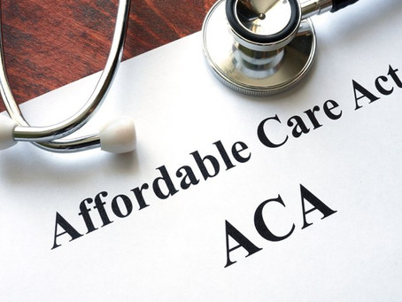 Is having ObamaCare insurance worth it?