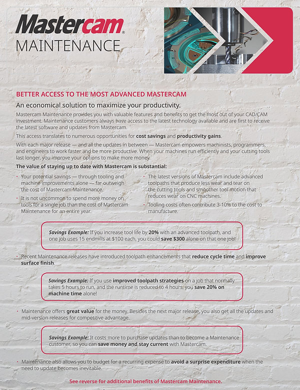 Maintenance%20FLyer2021-1_edited.jpg