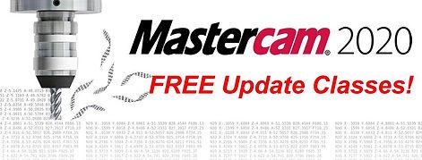 mastercam2020classes.jpg