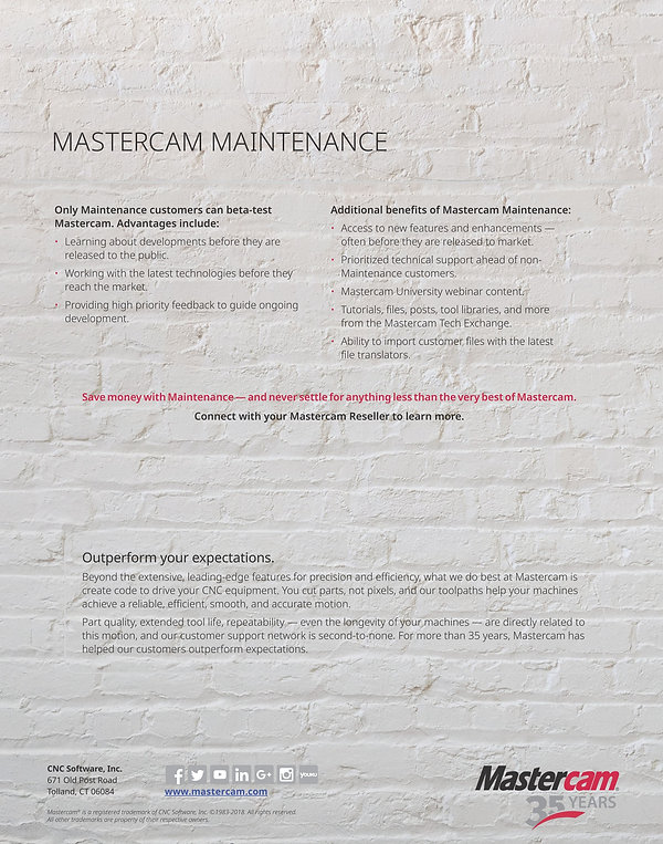 Maintenance%20FLyer2021-2_edited.jpg