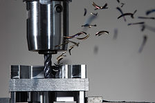 Cnc Milling 2D Dynamic