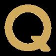 Q.Logo.png