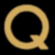 Quadro Law Logo.