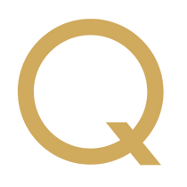 Q.png