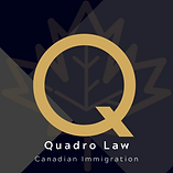 Quadro Law Canadian Immigration.png