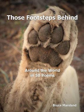 000_cover-footsteps-50_poems-v2.jpg