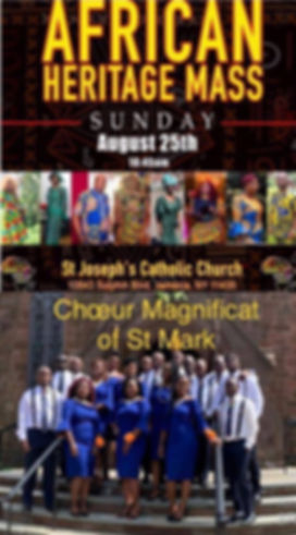 Heritager Mass Poster.jpg