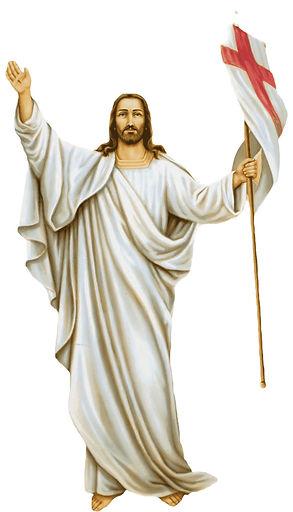 png-clipart-jesus-christ-illustration-bi