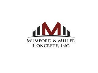 Mumford & Miller Concrete, Inc. announces its new website!