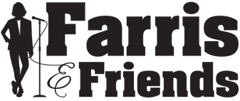 Farris_and_Friends_Logo.png