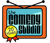 comedystudio.png