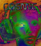 cosmicshop%20logo%203_edited.jpg