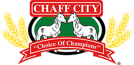 Chaff city logo_500.png