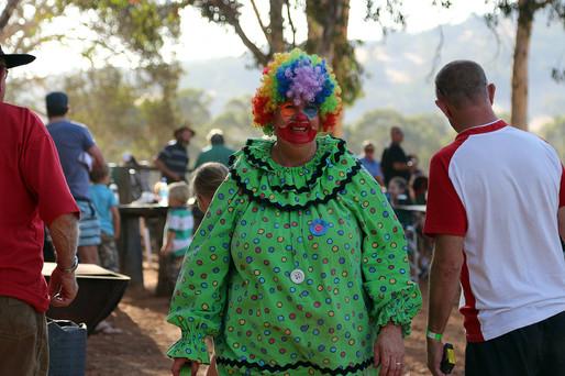 BoBo the clown.jpg