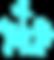 Logo Final Teal.png