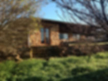 Rockwood Cottage, Quindanning, Quindanning accommodation, bnb, WA getaway, country accommodation, williams