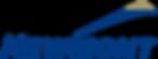 1200px-Newmont_logo.svg.png