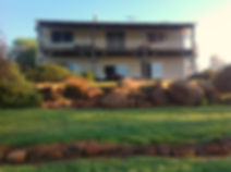 Springhills Farm, Quindanning, Quindanning accommodation, bnb, WA getaway, country accommodation, williams