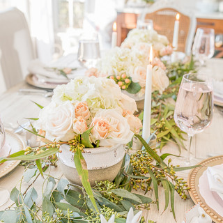 spring-dining-room-blush-and-white-26.jp